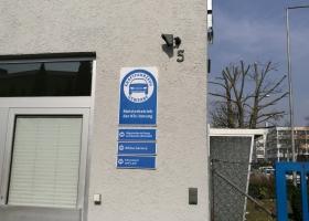 KFZ-Meisterbetrieb Dellendoktor Stuttgart